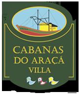 Pousada Aconchegante em Porto Belo